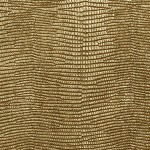 LL Leguan Gold Nr. 13480 2600x1000x1,5 mm