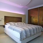 sibu miegamasis