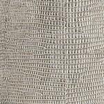LL Leguan Silver Nr. 12883 2600x1000x1,5 mm