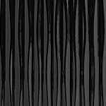 AC MOTION ONE Black Nr. 15940 2690x1220x1,2 mm
