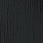 AC TOUCH Black Nr. 15929 2690x1220x1 mm
