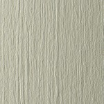 DM Champagne PF met touch 1 Nr. 12427 2600x1000x1 mm