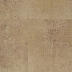 DM LUXURY Bronze glatt Nr. 17825 2600x1000x1 mm