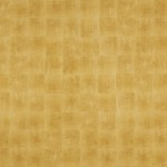DM LUXURY Gold glatt Nr. 17824 2600x1000x1 mm