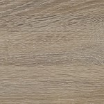 DM OAK TREE Dark Nr. 17280 2600x1000x1,2 mm