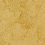 LL ANTIGUA Gold Nr. 17828 2600x1000x1,9 mm