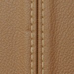 LL Brown ZN 200/Beige Nr. 13499 2600x1000x3,5 mm