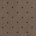 LL Caramel P1 Nr. 15280 2600x1000x1,9 mm