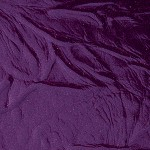 LL CREPA Violetta Nr. 14305 2612x1000x2,9 mm