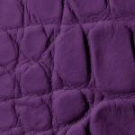 LL CROCONOVA Violetta Nr. 16414 2612x1000x2,2 mm