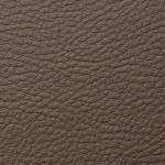 LL Dark Brown Nr. 12935 2600x1000x2,1 mm