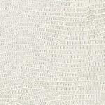 LL LEGUAN Bianco Nr. 15609 2600x1000x1,4 mm
