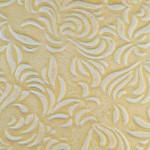 LL ORIENT Gold/Silver Nr. 17264 2612x1000x2,3 mm