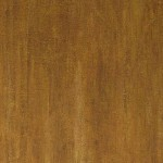 LL OXY Terra Nr. 17827 2600x1000x1,9 mm