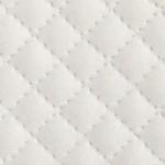 LL ROMBO 12 Bianco matt Nr. 16418 2612x1000x4 mm