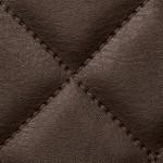 LL ROMBO 40 Mocca matt Nr. 15020 2612x1000x5 mm