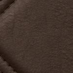 LL ROMBO 85 Mocca matt Nr. 15021 2612x1000x5 mm