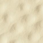 LL STRUZZO Creme Nr. 13397 2612x1000x2,8 mm