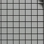 MS Fashion Grey 5x5 flex. Classic Nr. 13805 980x980x1,2 mm