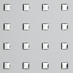 3D Q-5-15-15 Silver PF met/Silver Nr. 12506 2600x1000x1,3 mm
