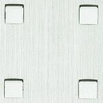 PL Q 10-40-40 HGS Nr. 10953 2600x1000x1 mm