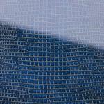 SG Leguan Blue Nr. 16971 2600x1000x1,9 mm