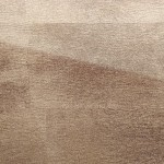 SG LUXURY Bronze Nr. 17945 2600x1000x2,2 mm