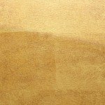 SG LUXURY Gold Nr. 17944 2600x1000x2,2 mm