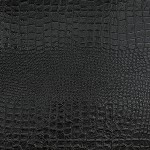 SL CROCONOVA Magic Black Nr. 13811 2612x1000x1,3 mm