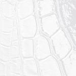 SL CROCONOVA Magic White Nr. 16430 2612x1000x1,3 mm
