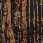 SL DAKOTA Copper Nr. 14788 2612x1000x2 mm