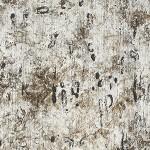 SL IMPACT Vintage Silver Nr. 17230 2612x1000x1,6 mm