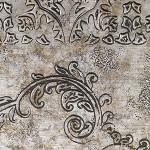 SL MYSTIQUE Vintage Silver Nr. 17224 2612x1000x1,6 mm