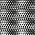 SL RACE Silver Nr. 17238 2612x1000x1,7 mm