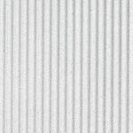 SL WAVE 1 Silver PF met Nr. 11319 2612x1000x1,2 mm