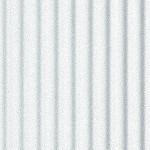 SL WAVE Silver PF met Nr. 11352 2612x1000x1,6 mm